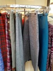 IMG_2023-LE-RDV-DE-BAOS-dressing