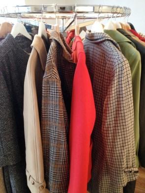 IMG_2025-LE-RDV-DE-BAOS-dressing