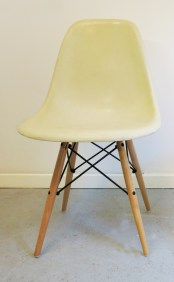 IMG_4739CHAISE-EAMES-DSW-REF.1488