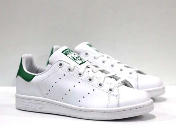 stan-smith-adidas-2