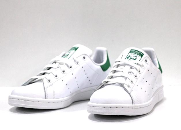 stan-smith-adidas-4