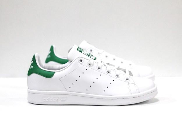 stan-smith-adidas-5