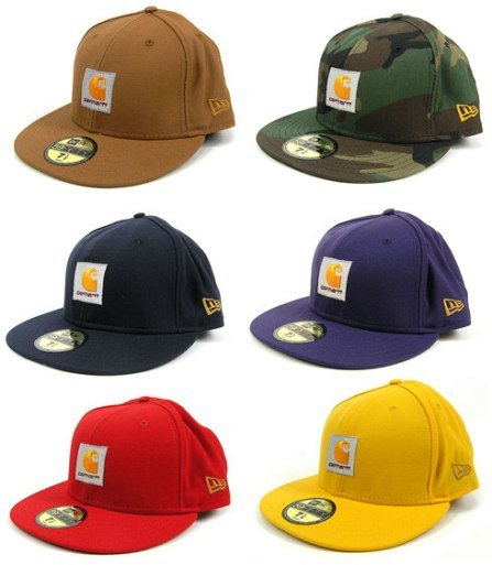 carhartt_new_era_01