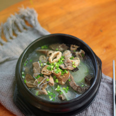家常湯的100種做法 - 煲湯食譜網