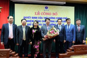 https://i0.wp.com/baotiengdan.com/wp-content/uploads/2017/09/TT-Truong-Quoc-Cuong-300x200.jpg