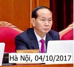 https://i0.wp.com/baotiengdan.com/wp-content/uploads/2017/10/H1-75-260x235.jpg