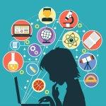 Cara Memulai Bisnis Online Di tahun 2021