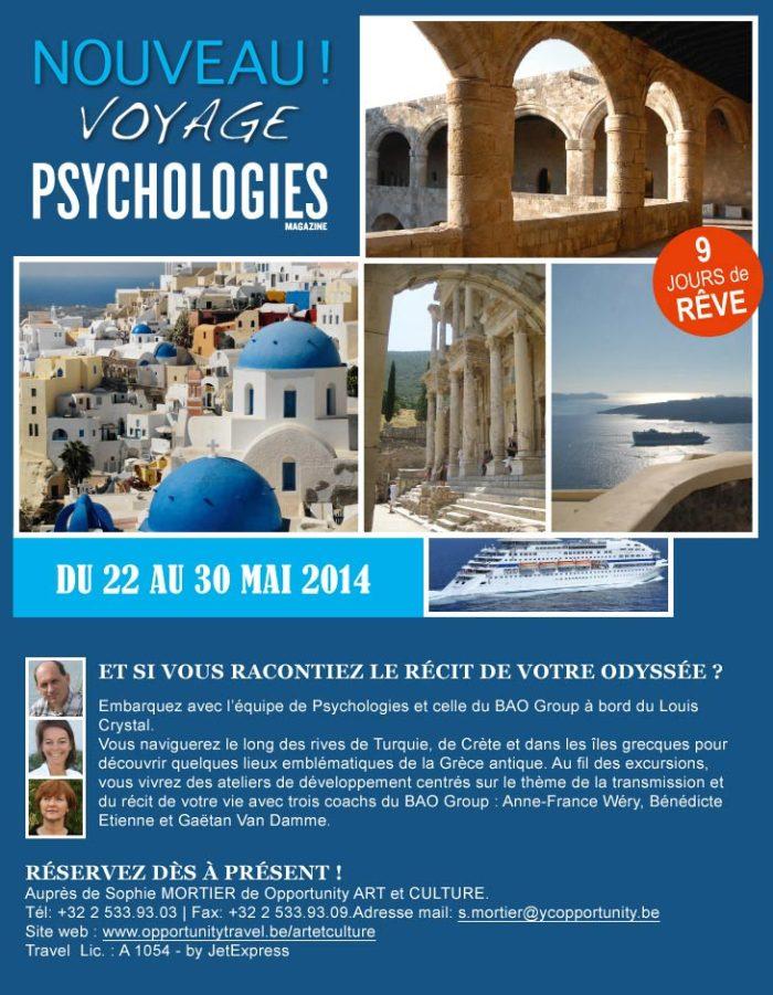 voyage_psychologies