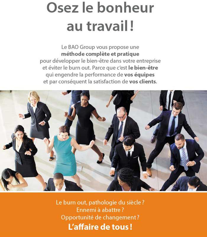 Bonheur1-fr1