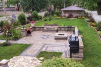 Backyard Oasis in Morgan Park - Beverly Area Planning ...