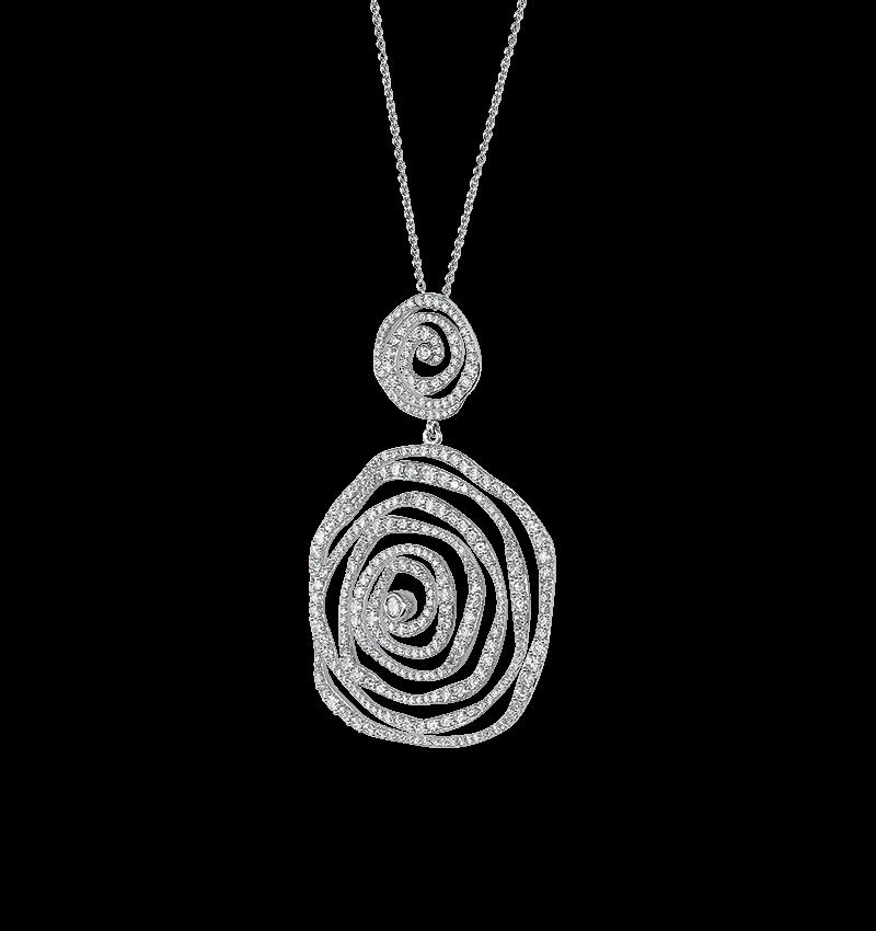 Bapalal Keshavlal  Jewellery that makes evident a womans emotions
