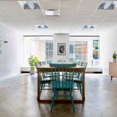 Places To Rent Tables And Chairs Target Threshold Sling Chair 230 W. Monroe, 2nd Floor, Suite 205, Room 2 | Breather