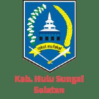 Logo Kab. Kota-01