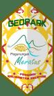 Geopark Pegunungan Meratus