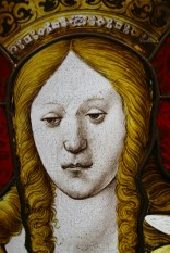 Detail The Virgin and Child France or Flanders 16th Century