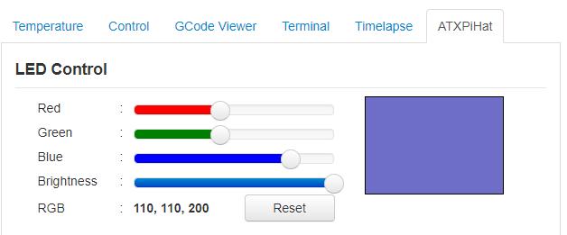 ATXPiHat LED Panel.PNG