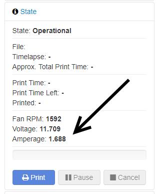 Octoprint-Status.PNG