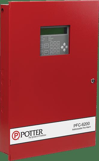 PFC-6200