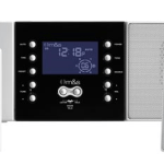 M&S Retrofit Intercom Package