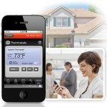 SMART-Thermostat-2-Gig-300x300