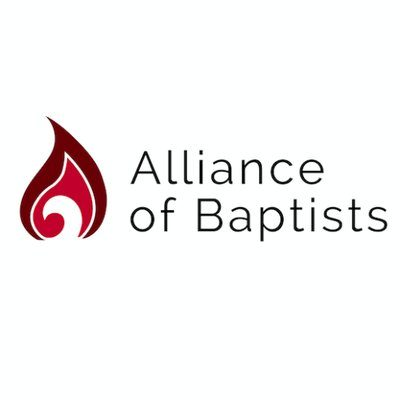 Creation Justice Community (Alliance of Baptists
