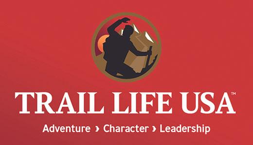Trail Life USA