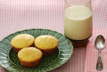 Cornbread-buttermilk