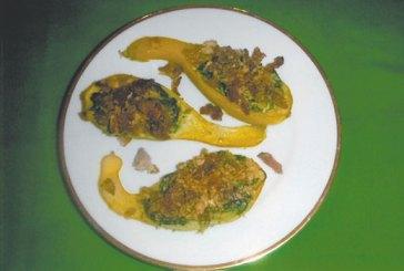 Sunday-Dinner_Plantation-Squash_online