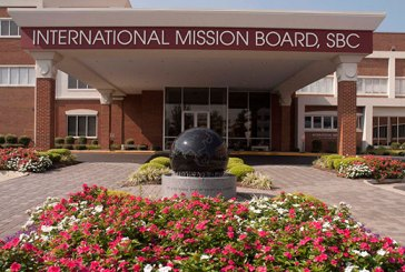 IMB-to-close-Richmond-communications-office_online