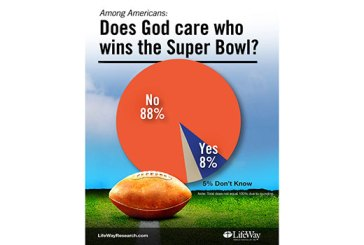 Does-God-care-who-wins-the-Super-Bowl