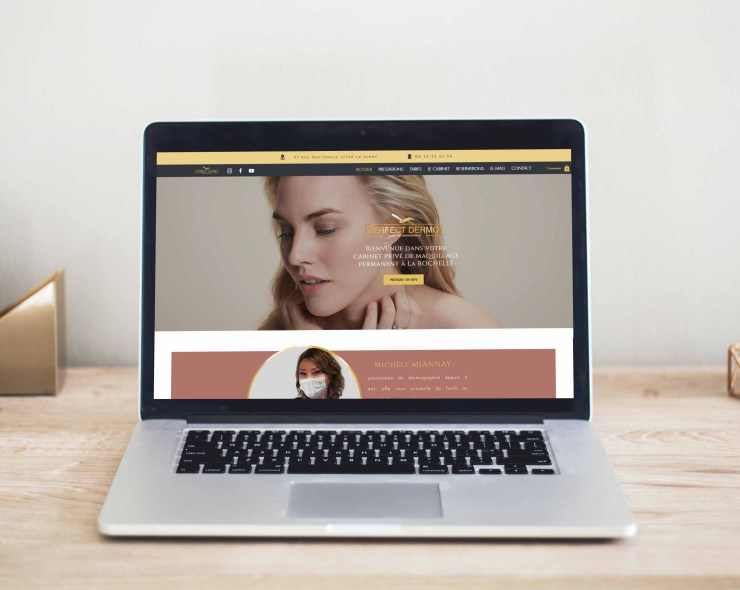 Perfect dermo site web review2