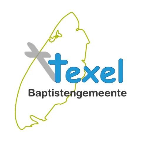baptisten gemeente texel