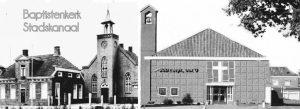 baptisten-stadskanaal-noord-handelsstraat-8a-9501et-kerk-gemeente 1964