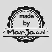 logo marjaa.nl