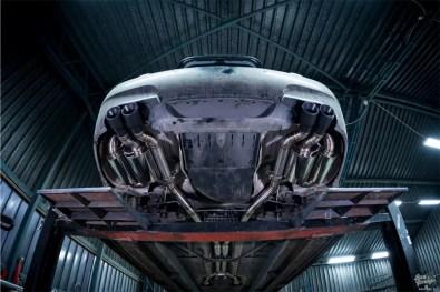 baq-garage-bmw-m5-2-z-28