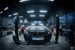baq-garage-bmw-m5-27-z-28