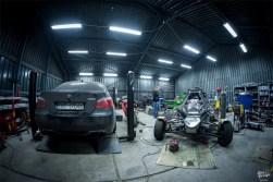 baq-garage-bmw-m5-28-z-28
