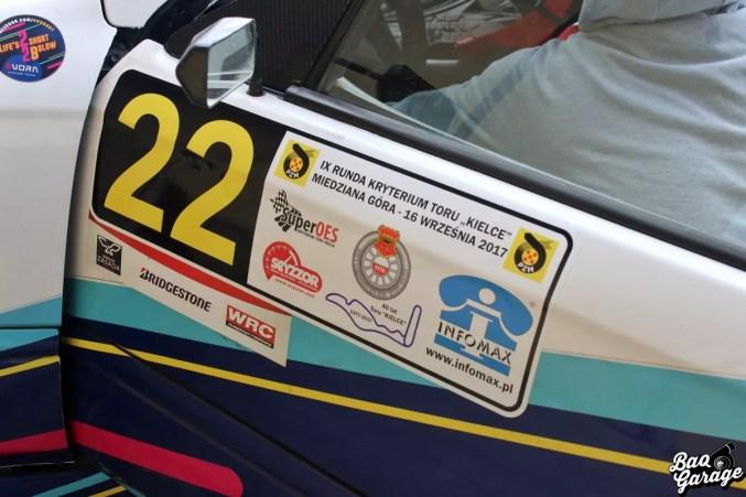 Honda Civic Evora Racing Team (12)