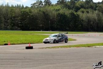 Honda Civic Evora Racing Team (17)