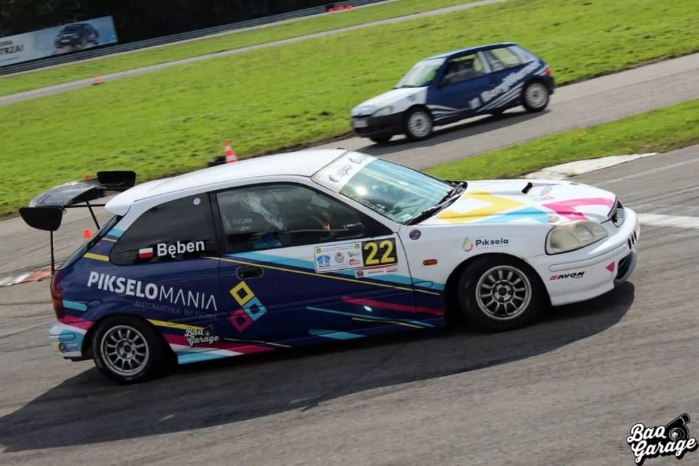 Honda Civic Evora Racing Team (23)