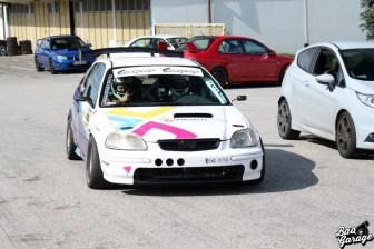 Honda Civic Evora Racing Team (4)