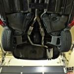 BMW 540i e39 – Baq Exhaust