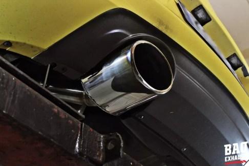Archiwa Seat Baq Garage
