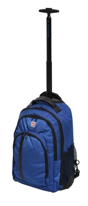 0738 mochila con ruedas cabina trick gladiator 11