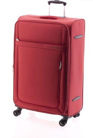 1712 maleta de viaje mondrian gladiator 2