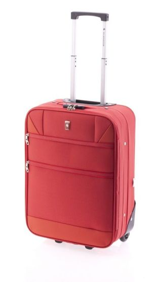 2110 maleta de viaje cabina metro gladiator 6