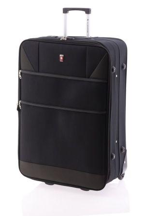 2112 maleta de viaje metro gladiator 1
