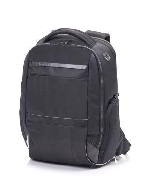 22627-mochila-extensible-ordenador-summit-vogart-
