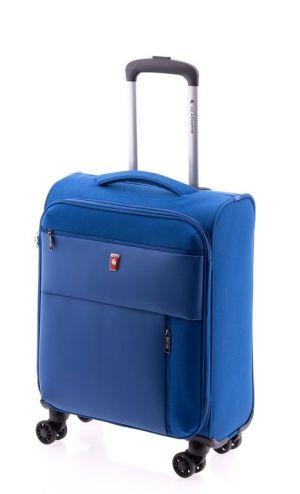 3710 maleta viaje cabina arctic gladiator 8