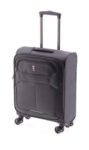 4010 maleta de viaje cabina VEYRON ESPRESSO gladiator 1